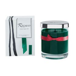 RIGAUD-Cypress-Medium-Candle